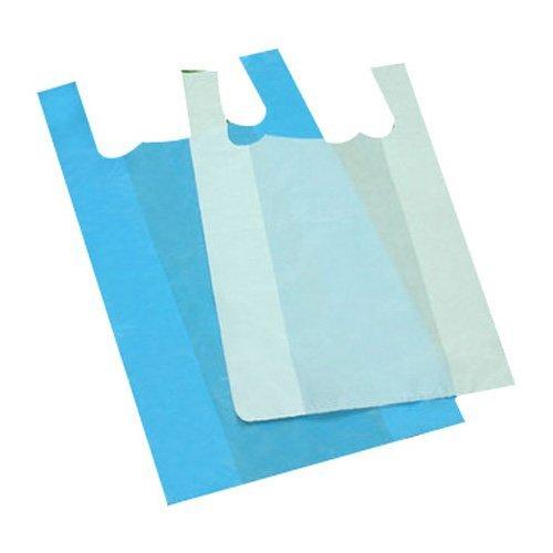 Buy Vest Cut Bags