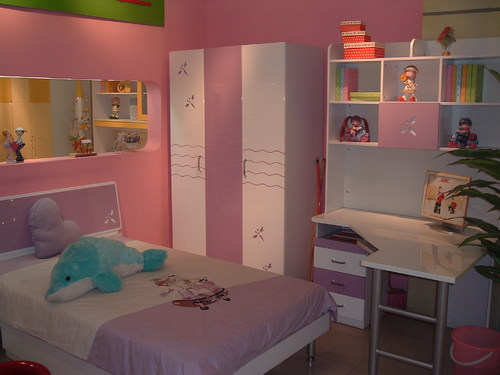 Home furnitures images. Home furnitures images   Home pictures