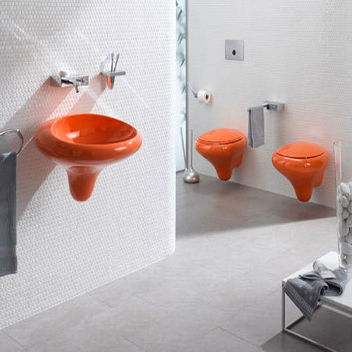 Bathroom Fittings In Kerala With Prices. Bathroom Fittings