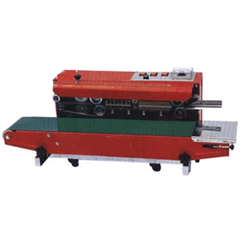 Buy Band Sealing Machine