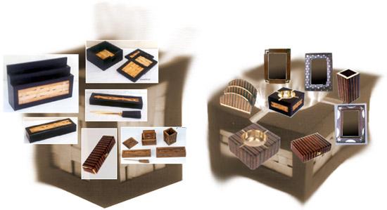Buy Wooden Accessories