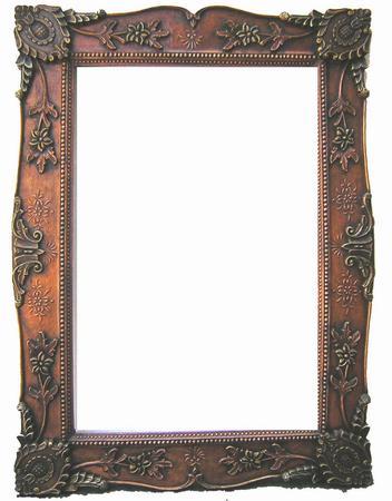 Buy Frames