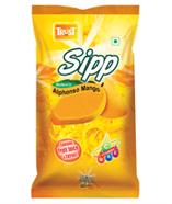 Buy Trust Sipp Alphonso Mango