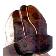 Buy Sole Leather