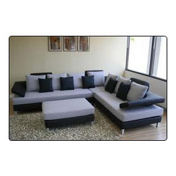 Living Room Furniture India living room sofa sets — buy living room sofa sets, price , photo