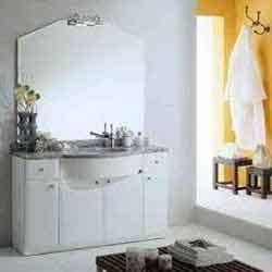 Wash Basin Mirror buy in Mumbai