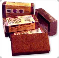 Buy Coco Bricks