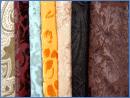 Buy Polyester/Rayon Velvet