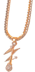 Buy Chain Pendent