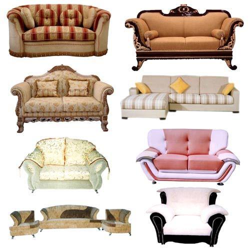 Stylish Sofa Designs unique sofa sets - magritte designer sofa setcontempo precious