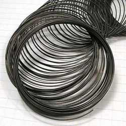 Buy High Carbon Wire