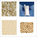 Buy Natural Sesame Seeds