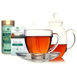 Buy Tulsi Tea