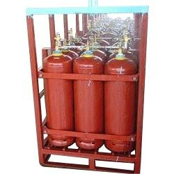 Buy Acetylene Gas