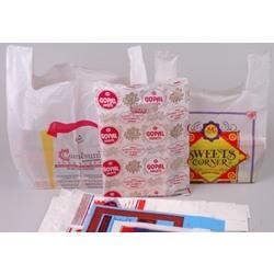 Buy Carry Bags