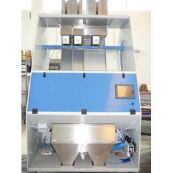 Buy Rice Processing Machinery