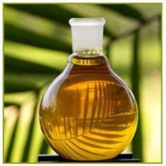Basil Palm Oil