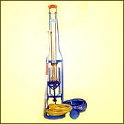Foot Pump Sprayer