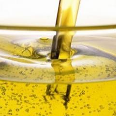 Basil Refined Oils