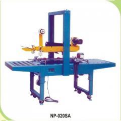 Novaseal Packaging Machine (NP - 020SA)