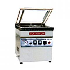 Table-Style Vaccume Packaging Machine