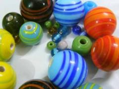 Decorative Beads
