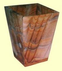 Planter Vases