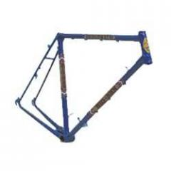 Bicycle & Bicycle Parts