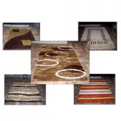 Polyester Rug
