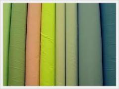 Cellulosic dyes