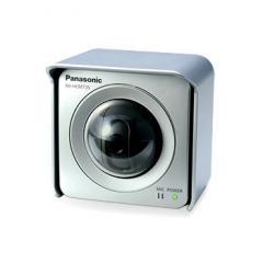 Panasonic IP Cameras (BB-HCM735)