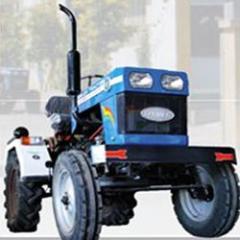 Tractor (Mini)