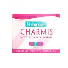 Palmolive Charmis cream
