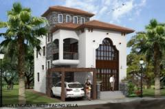 Vakil En-Casa is approved by 'BMRDA'. And