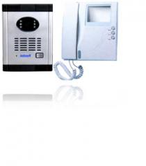 Video door Phone Single and multiple apartments