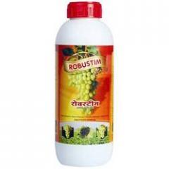 Biostimulants Products
