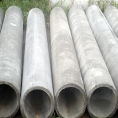 Rubber Ring Roll On Joint & Confined Joint