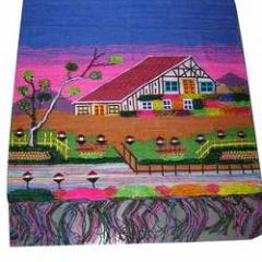 Wallhanging Scenery