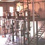 Essential Oil Derivation Equipment