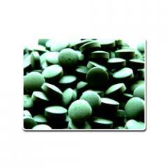 Prime Healthantioxidant tablets