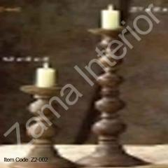 Sell Candle Stands