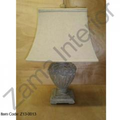 Table Lamps , Floor Lamps