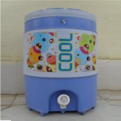 Chilled Cool Jug (20 liters)