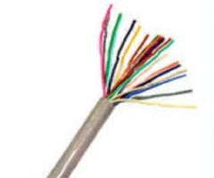 Multicore Round Cables