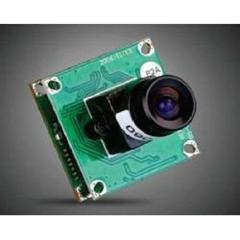 Board Camera-DSH