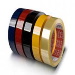 B Class Insulation Tapes