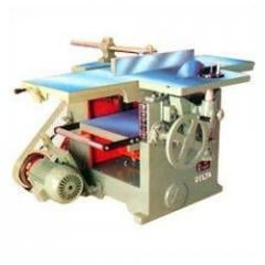 Combined Planer Machines