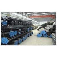 Stainless Steel Tubes $ Pipes