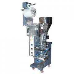 Automatic Vertical Form Fill Seal Machine (FFS)
