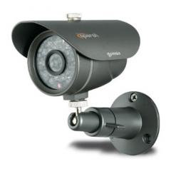 Outdoor 30 Mtr. IR Camera